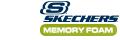 skechers_memory_foam