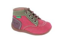 Predstavljamo vam - Office shoes, dečiju kolekciju u online izdanju