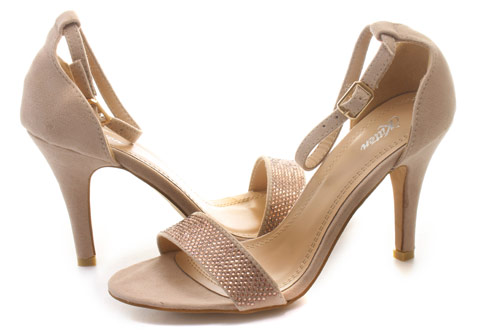 Kitten Shoes Online Shop