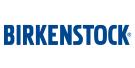 Birkenstock obuća