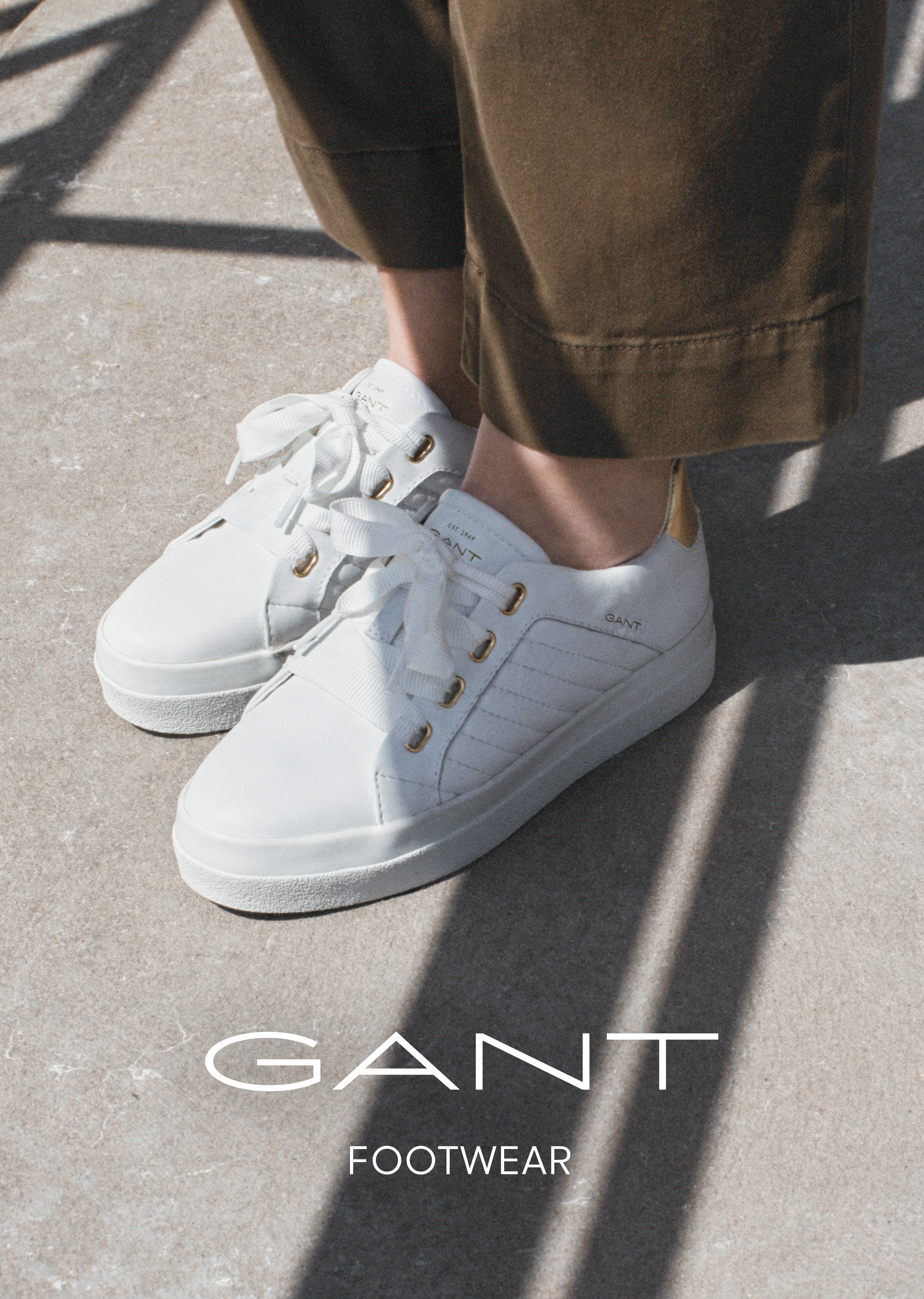 Gant_Office_Shoes_Srbija_aw20_I_A