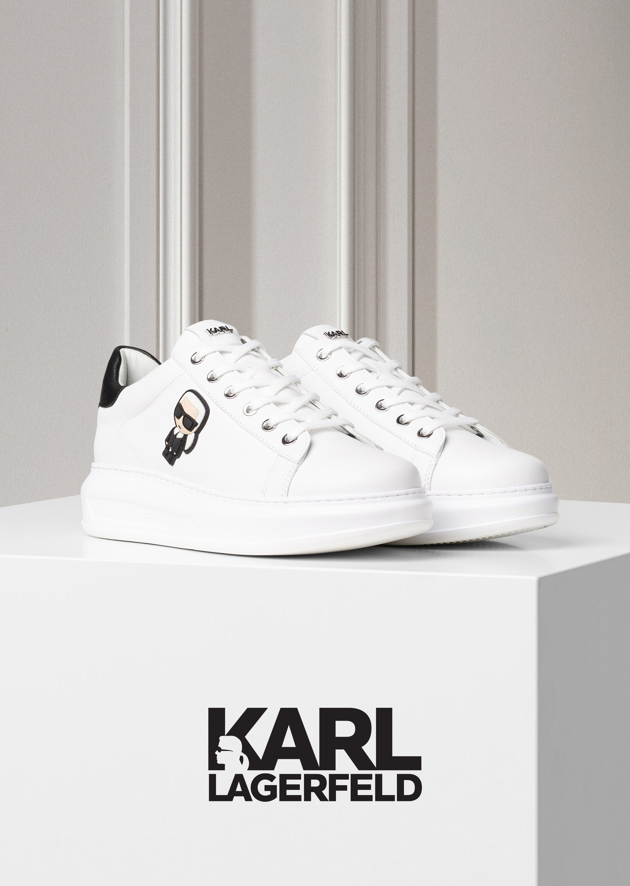 Karl_Lagerfeld_Office_Shoes_Srbija_aw20_I_A