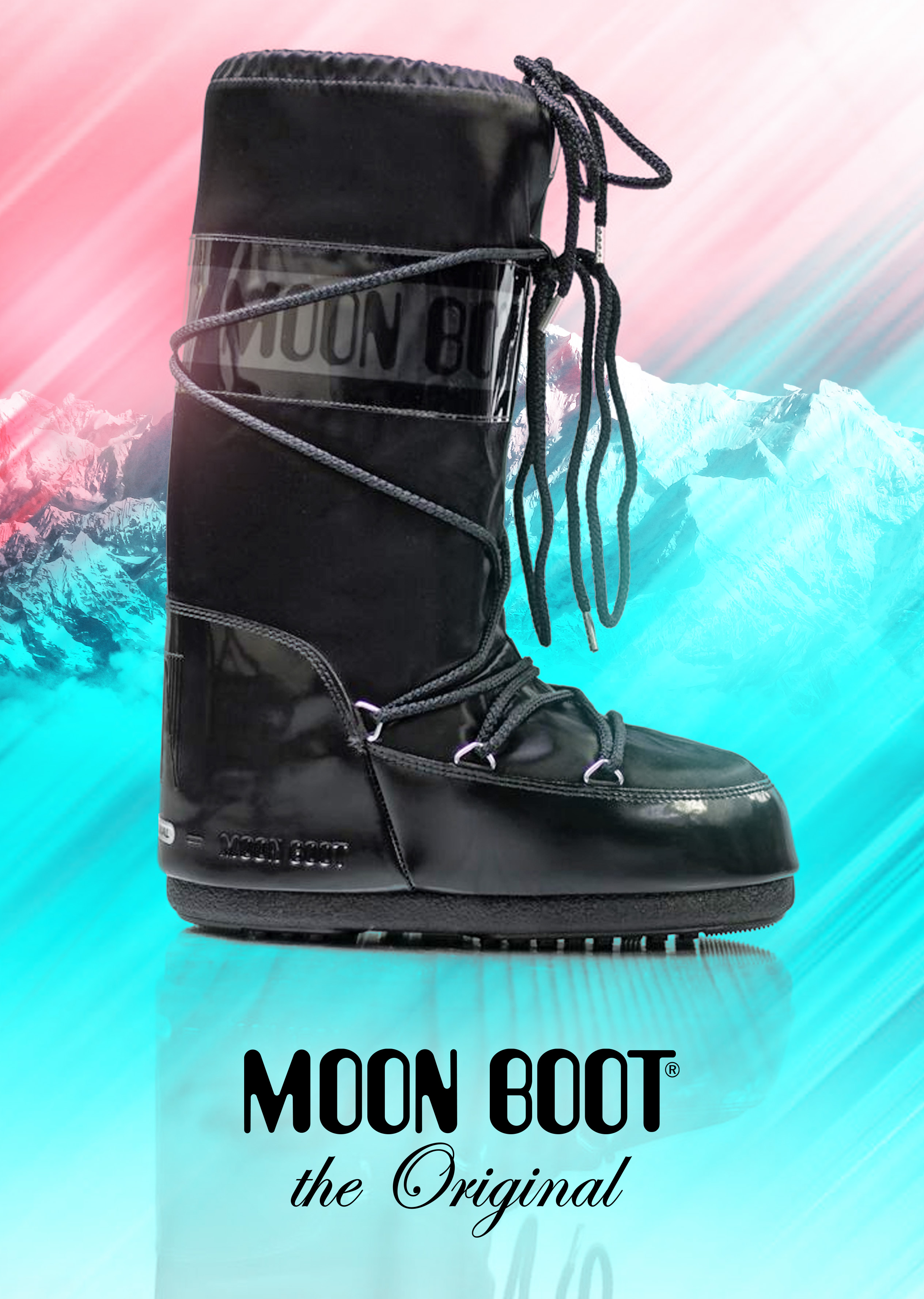 Moon Boot_Office_Shoes_Srbija_aw20_I_A
