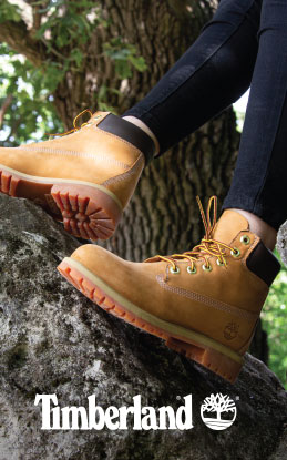 Timberland_Office_Shoes_Srbija_obuca_aw20_II