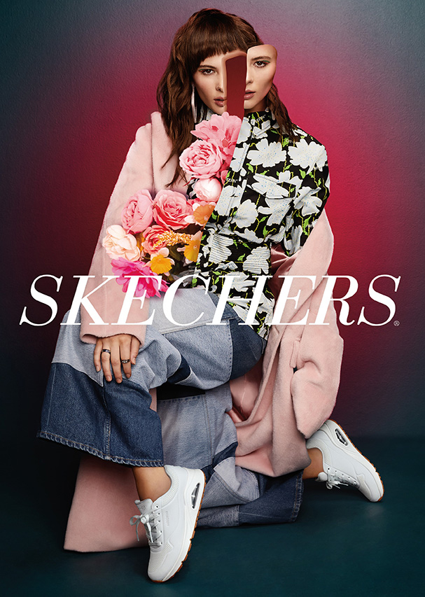 Skechers_ss21_Office_Shoes_Srbija_A4