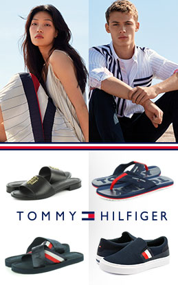 Tommy Hilfiger_Office Shoes_obuca_Ponuda_ss20_II