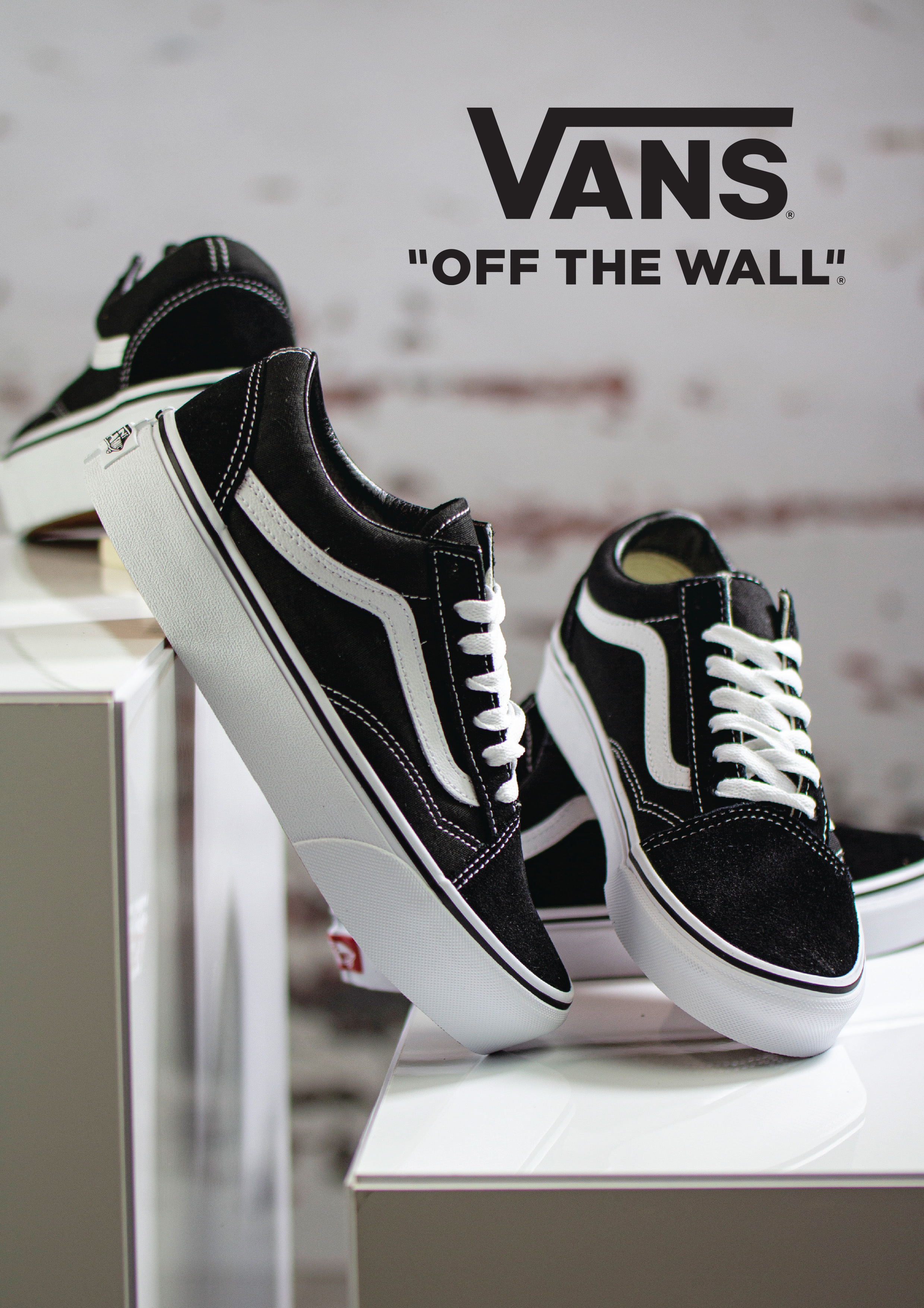 Vans_Office_Shoes_Srbija_aw20_I_A