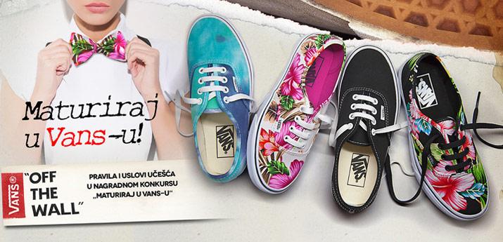 Vans Office Shoes Facebook Maturiraj U Vansicama